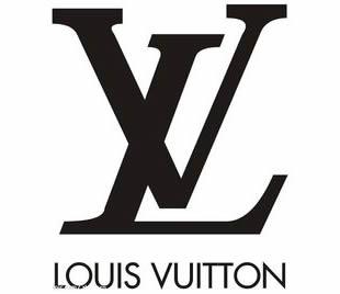 路易威登 LouisVuitton logo