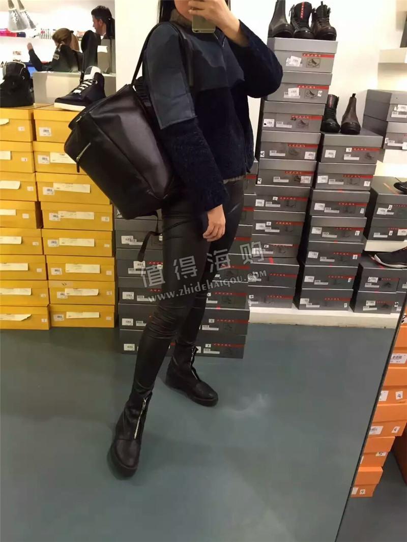 Givenchy纪梵希 双肩包 欧州代购