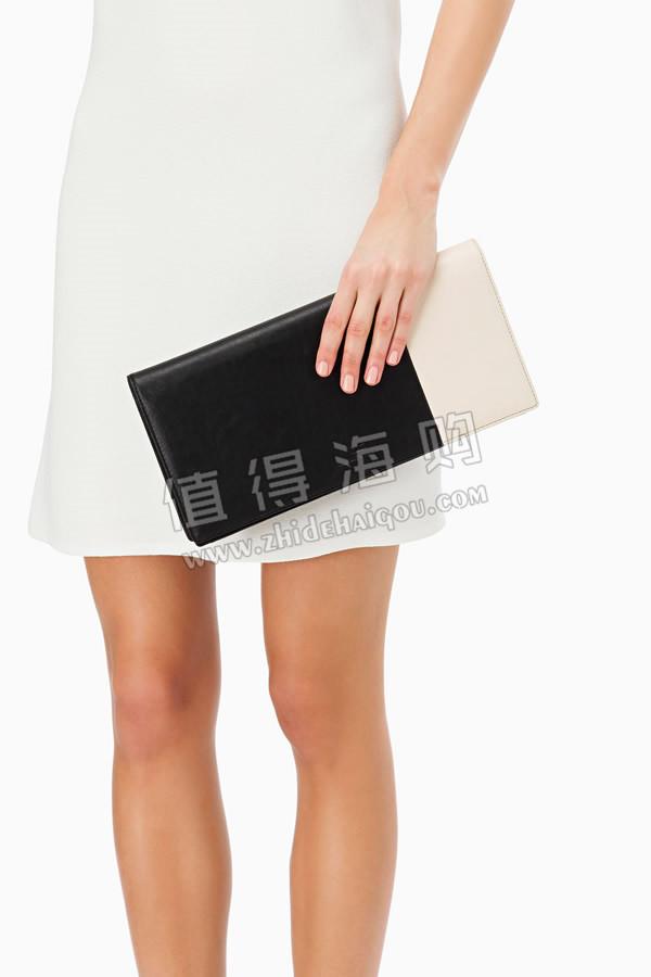 奢侈品代购ELISABETTA FRANCHI 2016春夏新款手拿包