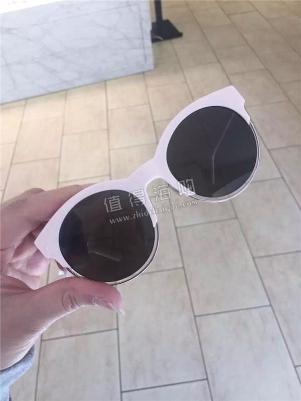 Dior 迪奥火爆款太阳眼镜 dior墨镜多款合集 美爆了 dior正品代购