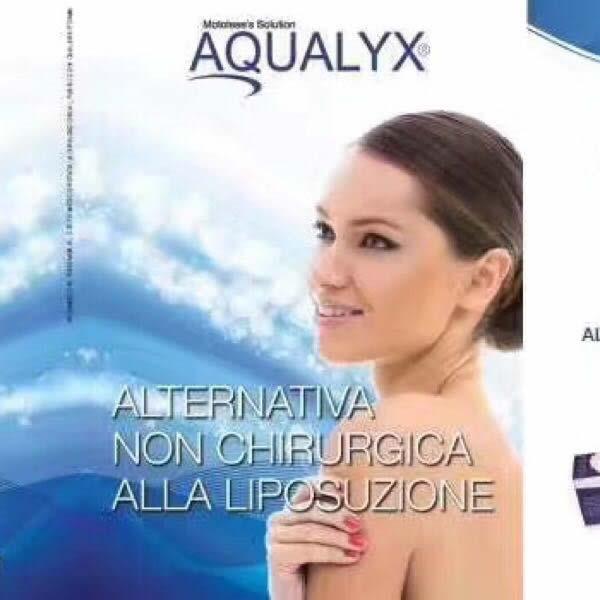 aqualyx土豪溶脂针科普,怎样才可以减肥到最瘦?